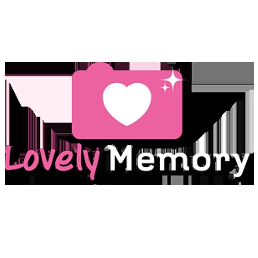 LovelyMemory_logo